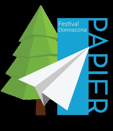 Festival du Papier de Donnacona