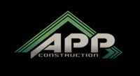Construction APP inc. - logo