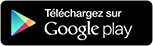 Télécharger IZI Travel sur Google Play